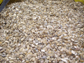 Single Size Gravel